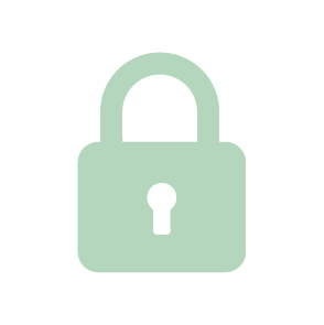 picto de l'espace privé client - contact EHPC Conseils pascale combabessou