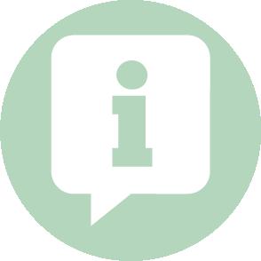 picto symbolisant les conseils et la qualité du cabinet d'expertise comptable EHPC Conseils appartenant à pascale combabessou