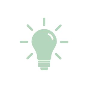 picto symbolisant les clients (créateurs d'entreprise) du cabinet d'expertise comptable EHPC Conseils appartenant à pascale combabessou mission comptable liée à la création d'une entreprise