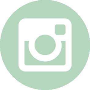 picto de la page instagram du cabinet d'expertise comptable EHPC Conseils appartenant à pascale combabessou