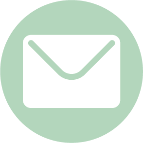 picto email - contact EHPC Conseils pascale combabessou