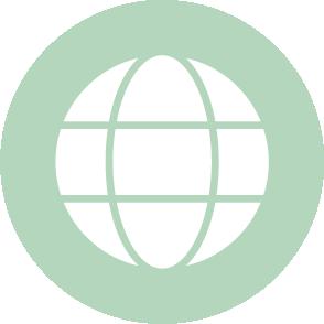 picto symbolisant la modernité du cabinet d'expertise comptable EHPC Conseils appartenant à pascale combabessou - nouvelle technologie digital