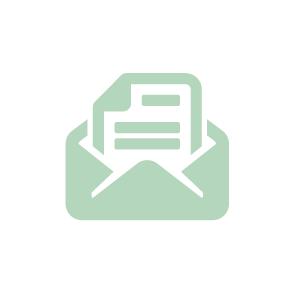 picto symbolisant les missions sociales du cabinet d'expertise comptable EHPC Conseils appartenant à pascale combabessou picto vert et blanc