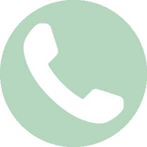 picto téléphone - contact EHPC Conseils pascale combabessou