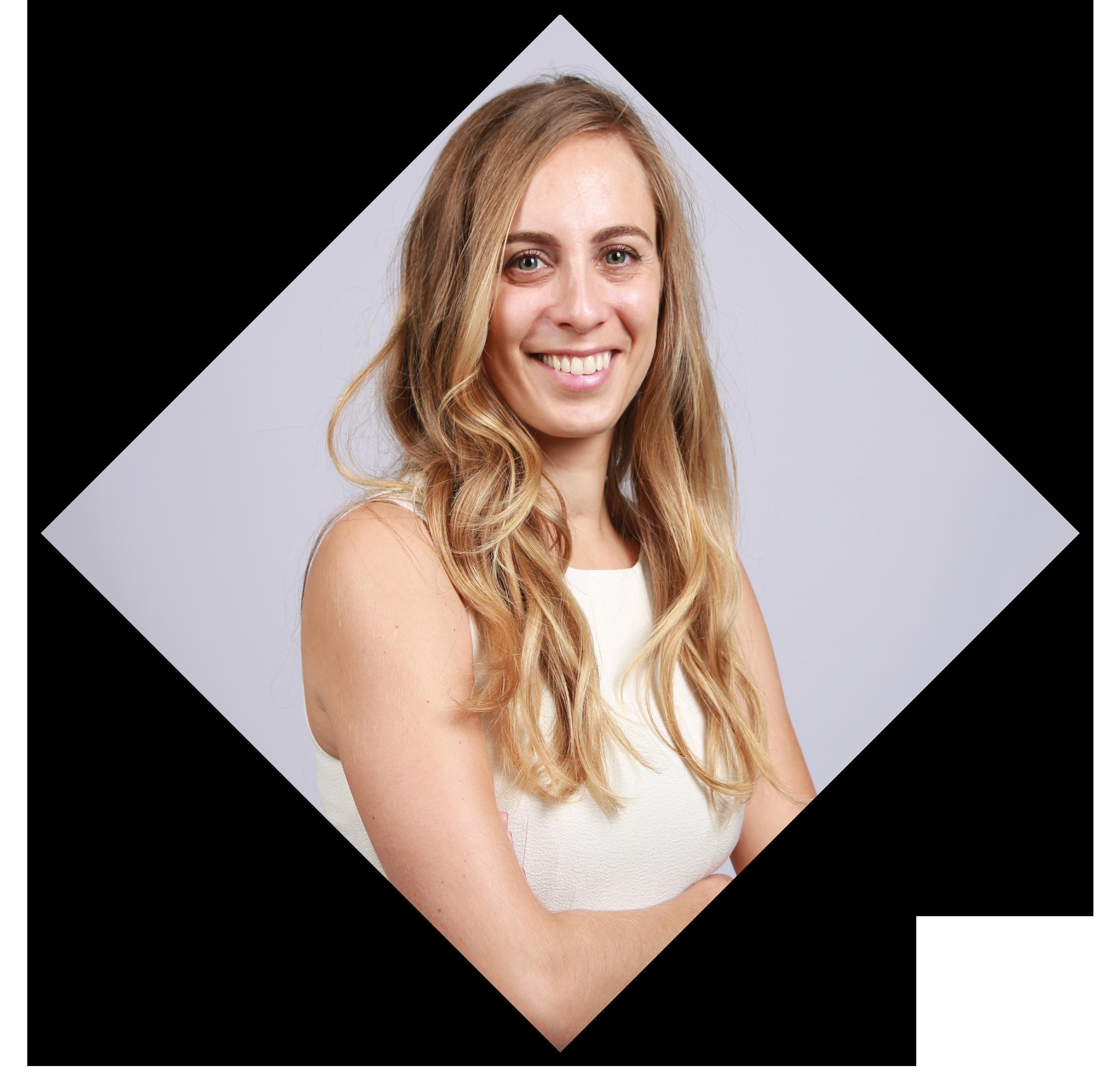 Emilie humbrecht expert comptable dans le cabinet d'expertise comptable EHPC Conseils